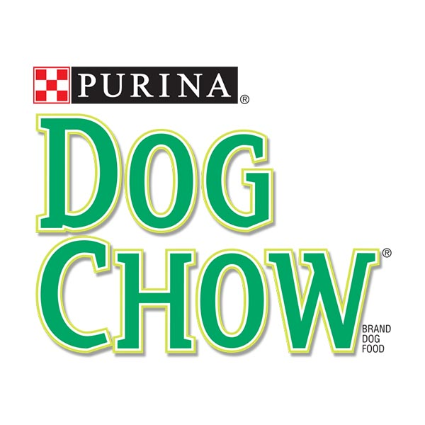 PURINA DOG CHOW WET