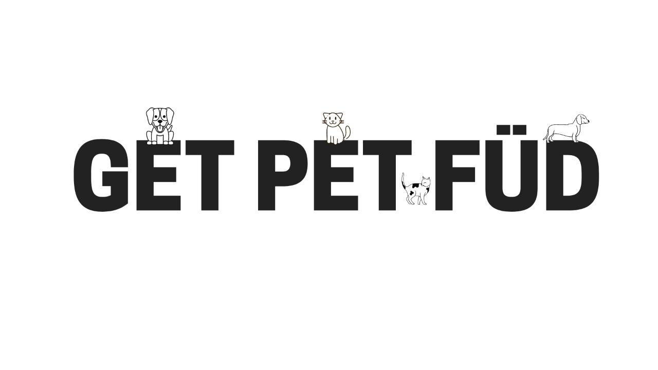 GETPETFÜD.COM
